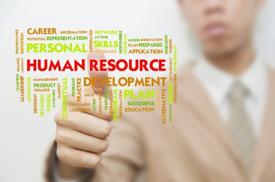 management skills in human resource development Strong conflict management skills become crucial for hr professionals   through professional development training, chuck realized the importance of  conflict.